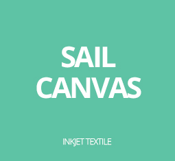 SAIL CANVAS